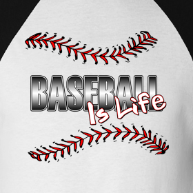 Baseball-is-life-bball-tee zoom