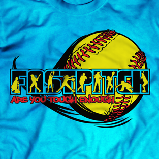 Fastpitch-Are-you-tough-enough-zoom