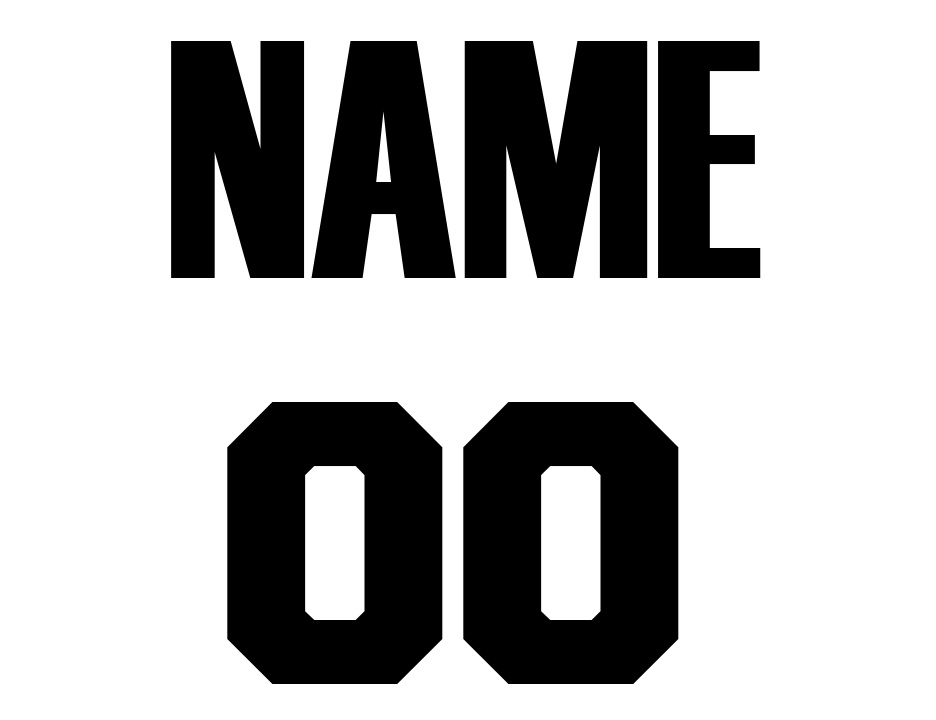 Gameface-personalization-name-number-blk