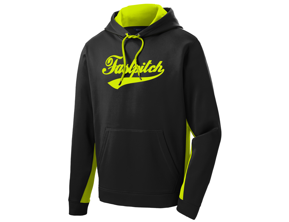 Performance-hoodie-fastpitch