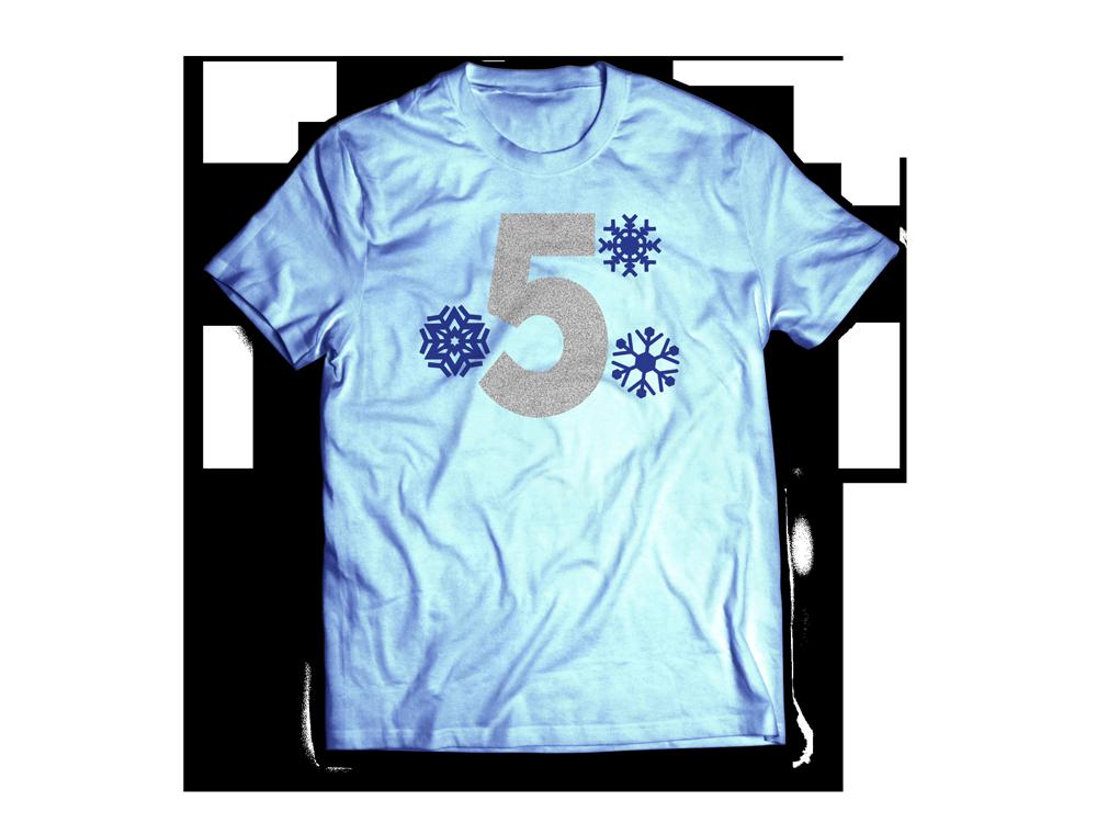 Snowflake-lt-bue