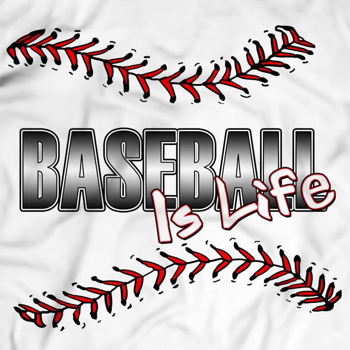 baseball-is-life-white-tees zoom