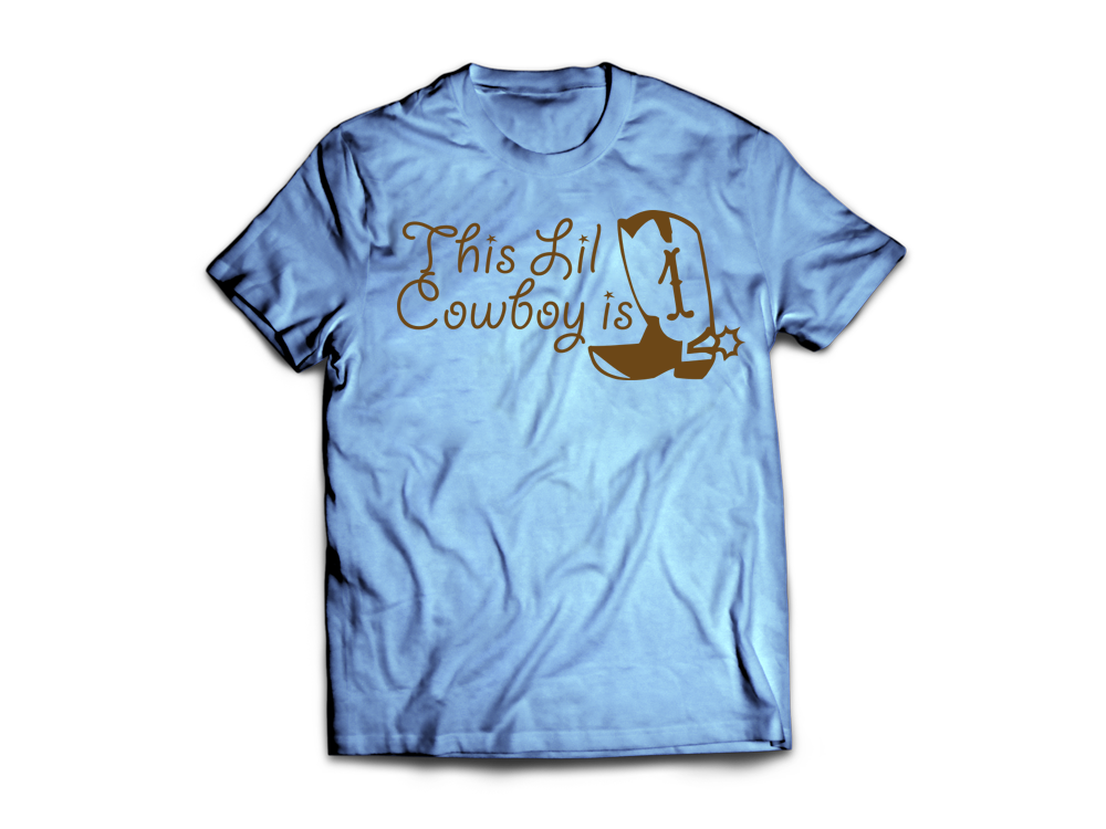 cowboy-lt-blue