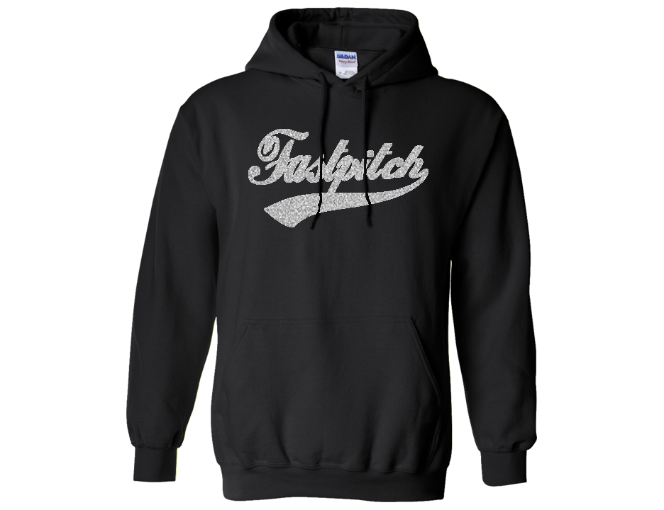 fastpitch-black-hoodie