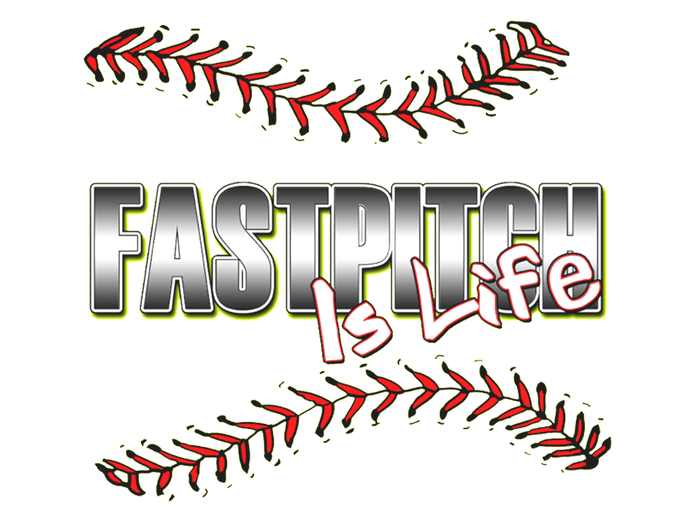 Fastpitch Merchandise