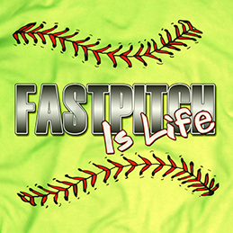 fastpitch is life-zoom