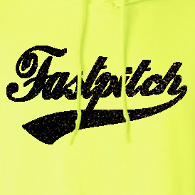 fastpitch-optic-green-hoodie zoom