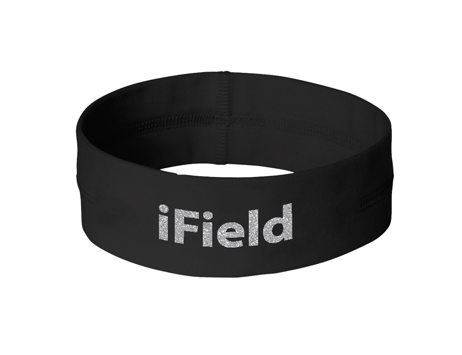 iField-headband