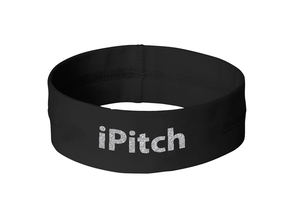 ipitch-headband