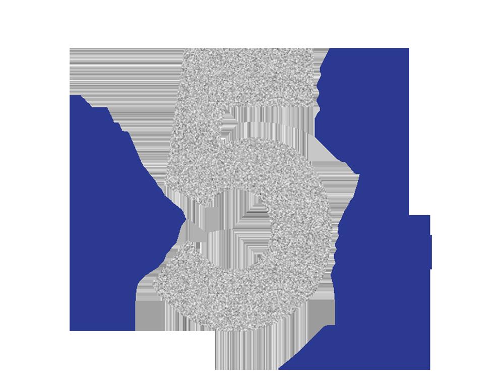 snowflake-5