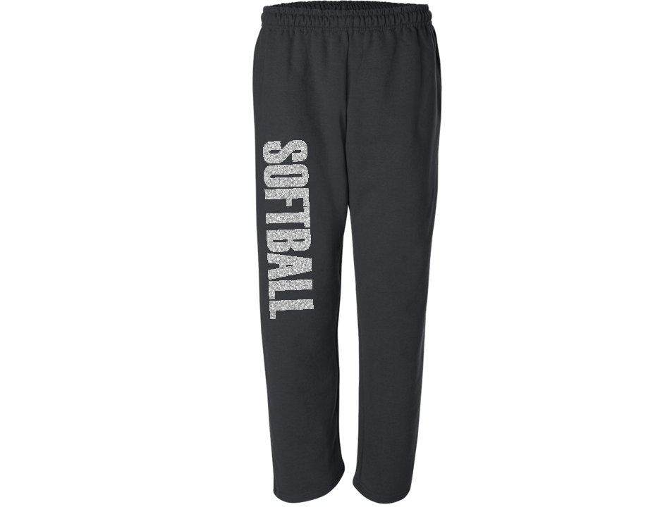 sweatpants-SOFTBALL