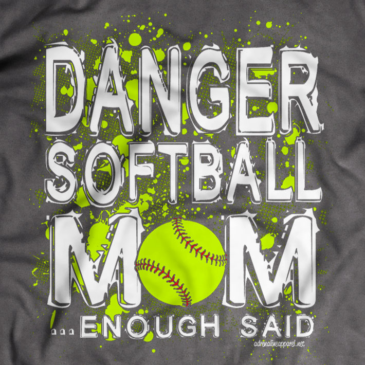 Danger-Softball-Mom-closeup