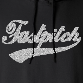 fastpitch-hoodies-new