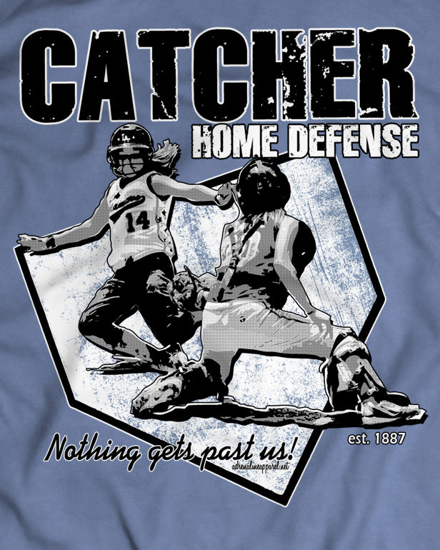 CATCHER-HOME-DEFENSE-CLOSE-UP