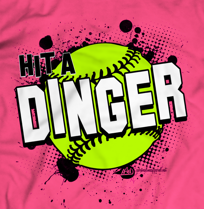 Hit-a-Dinger-close-up