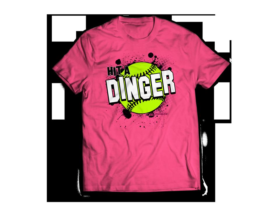 Hit-a-Dinger