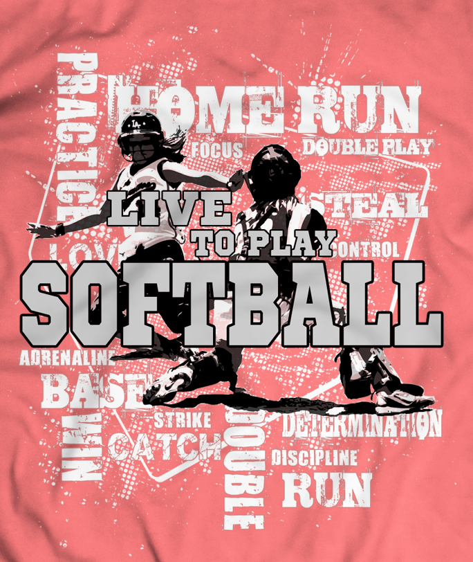 Live-to-Play-Softball-close-up