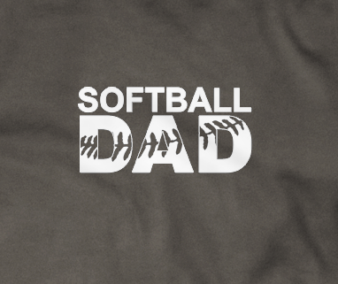 Softball-Dad-Left-chest-close-up