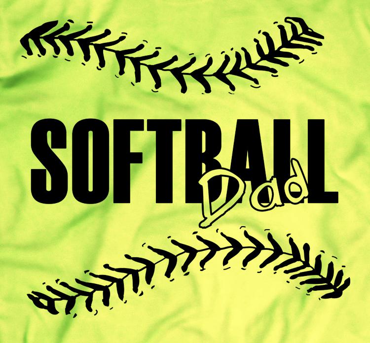 softball-dad-closeup