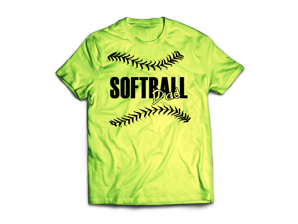 softball-dad