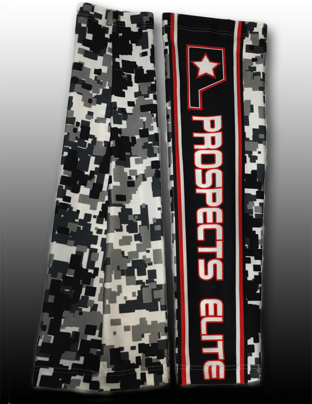 PROSPECTS-ARM SLEEVE-FRONT-BACK