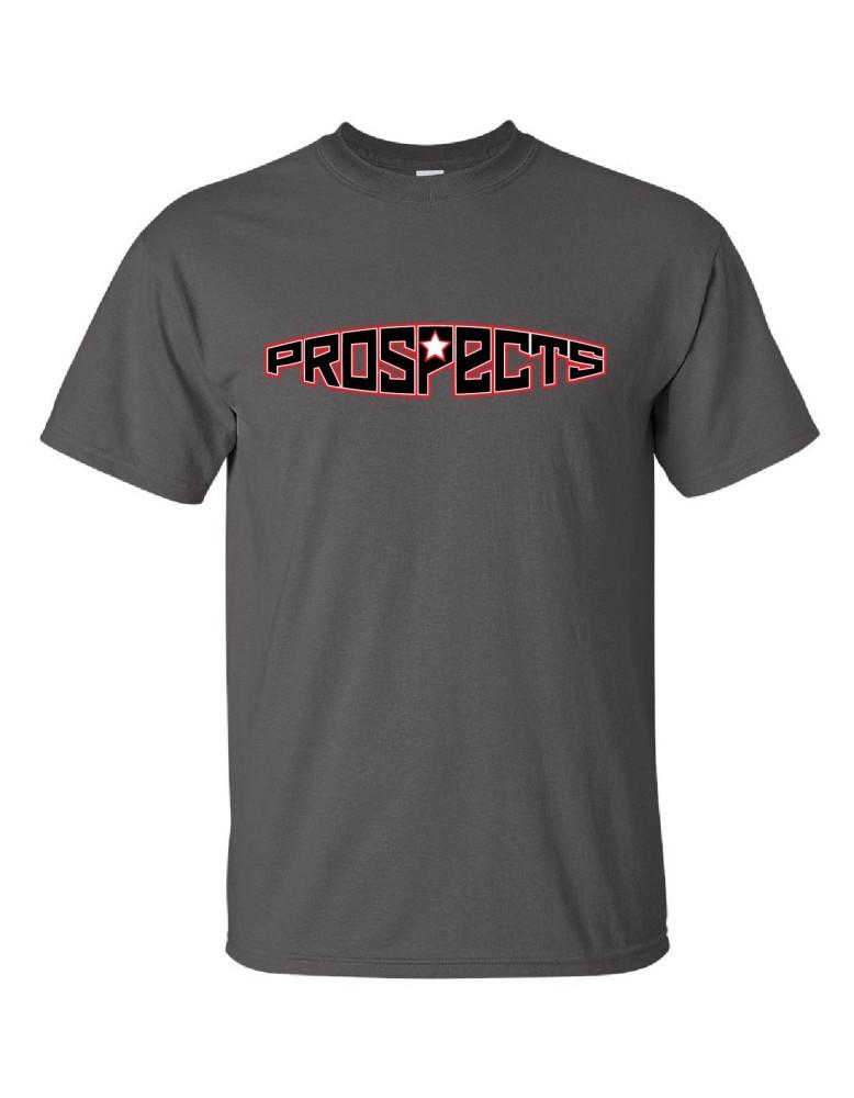 Prospect Elite-04