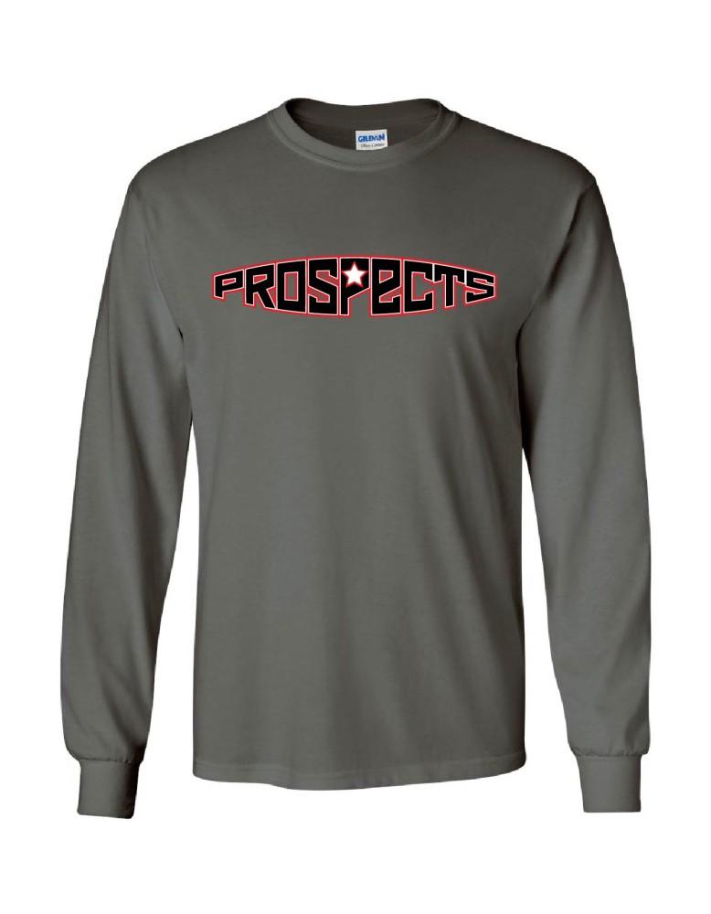 Prospect Elite-05