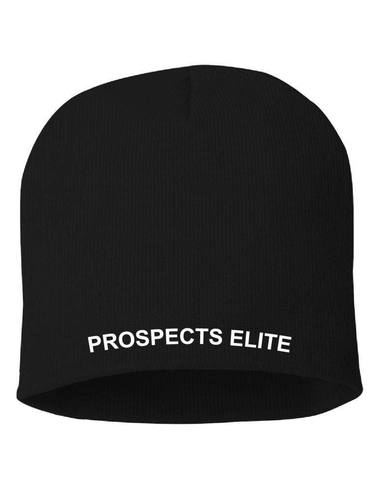 Prospect Elite-10