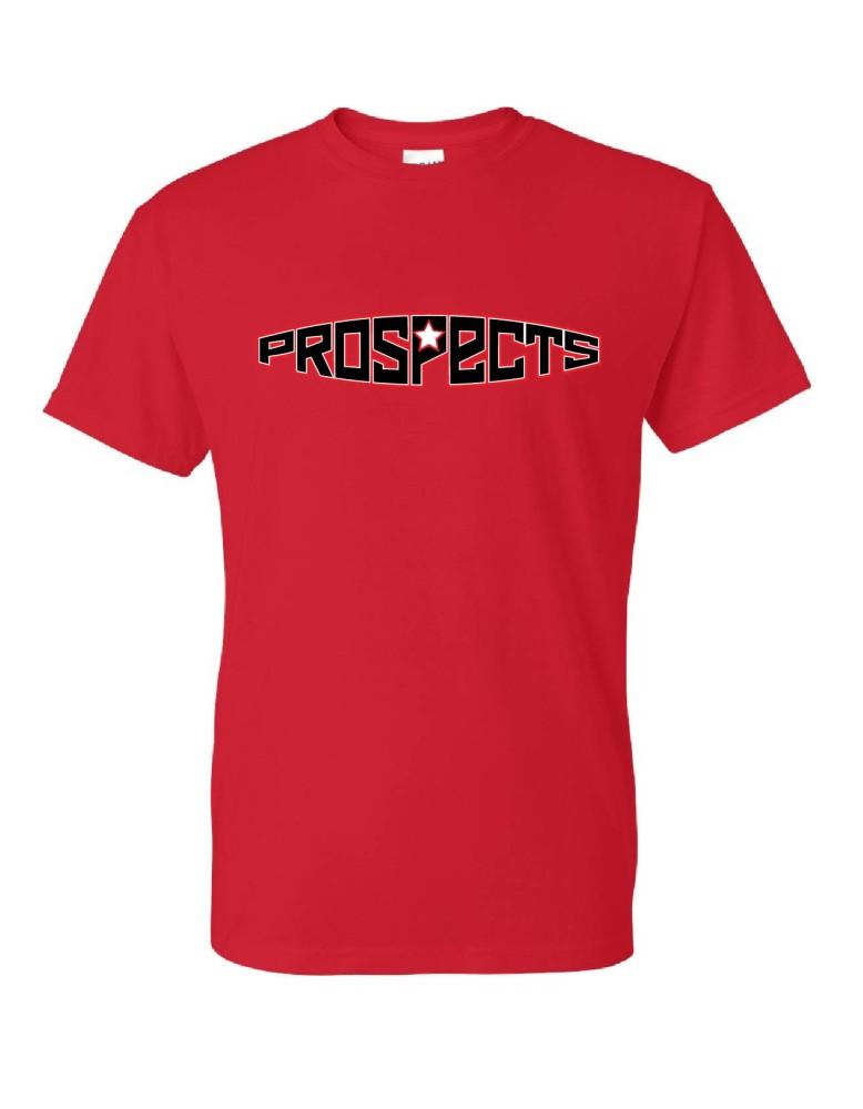 Prospect Elite-14