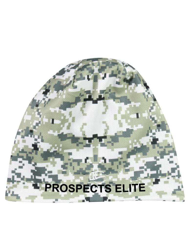 Prospect Elite-18