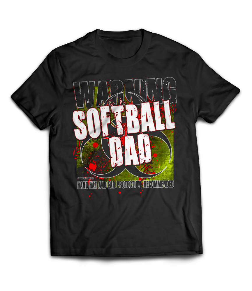 Warning-Softball-Dad-Hazard