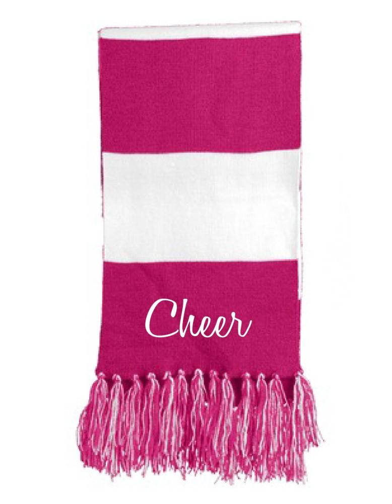 Cheer Scarves-01