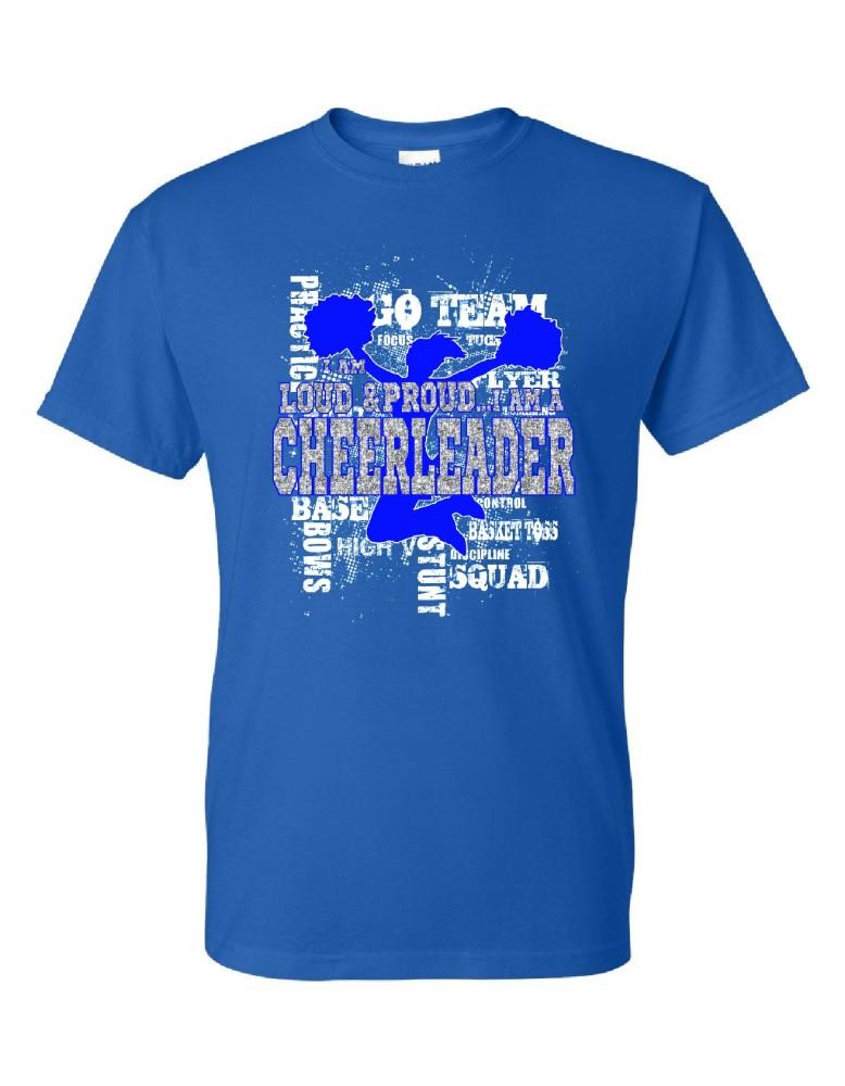 Garys Cheer Designs-01