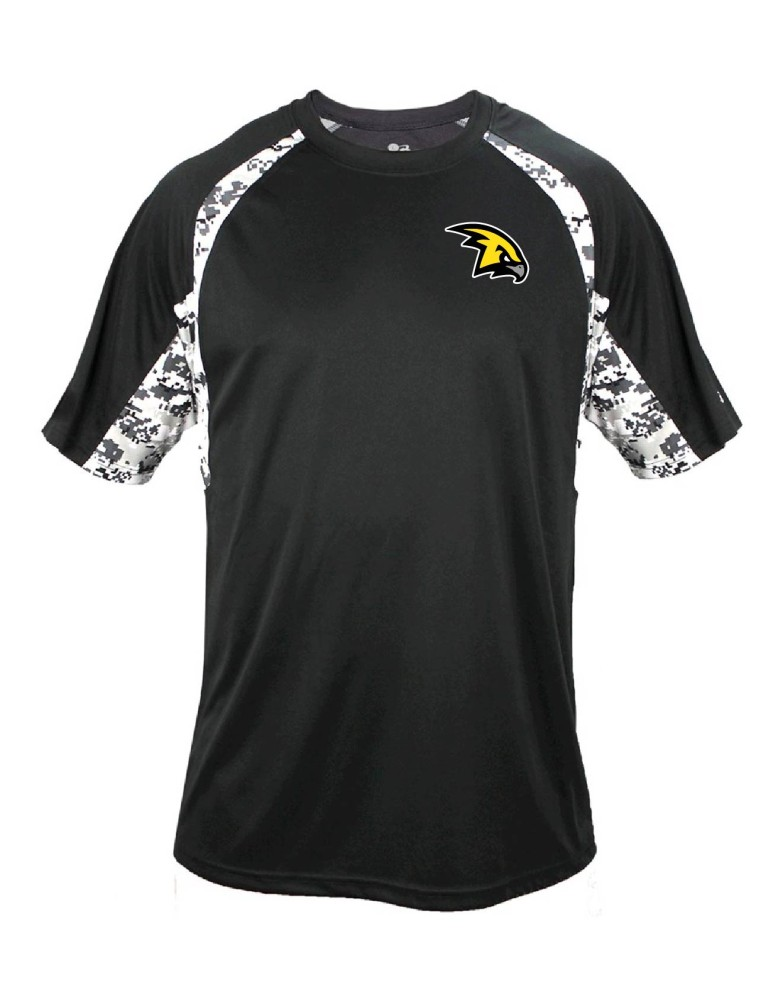 Purdy Eagle Digi Hook tee-01