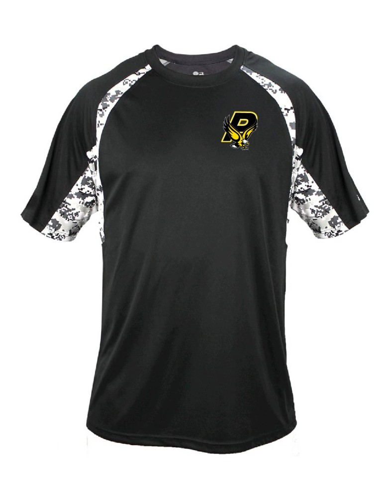 Purdy Eagle Digi Hook tee-02