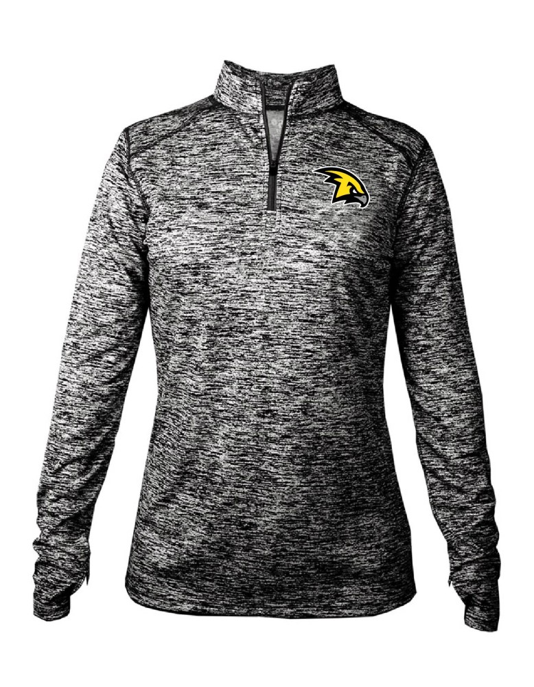 Purdy Ladies Blended pullover-01-01