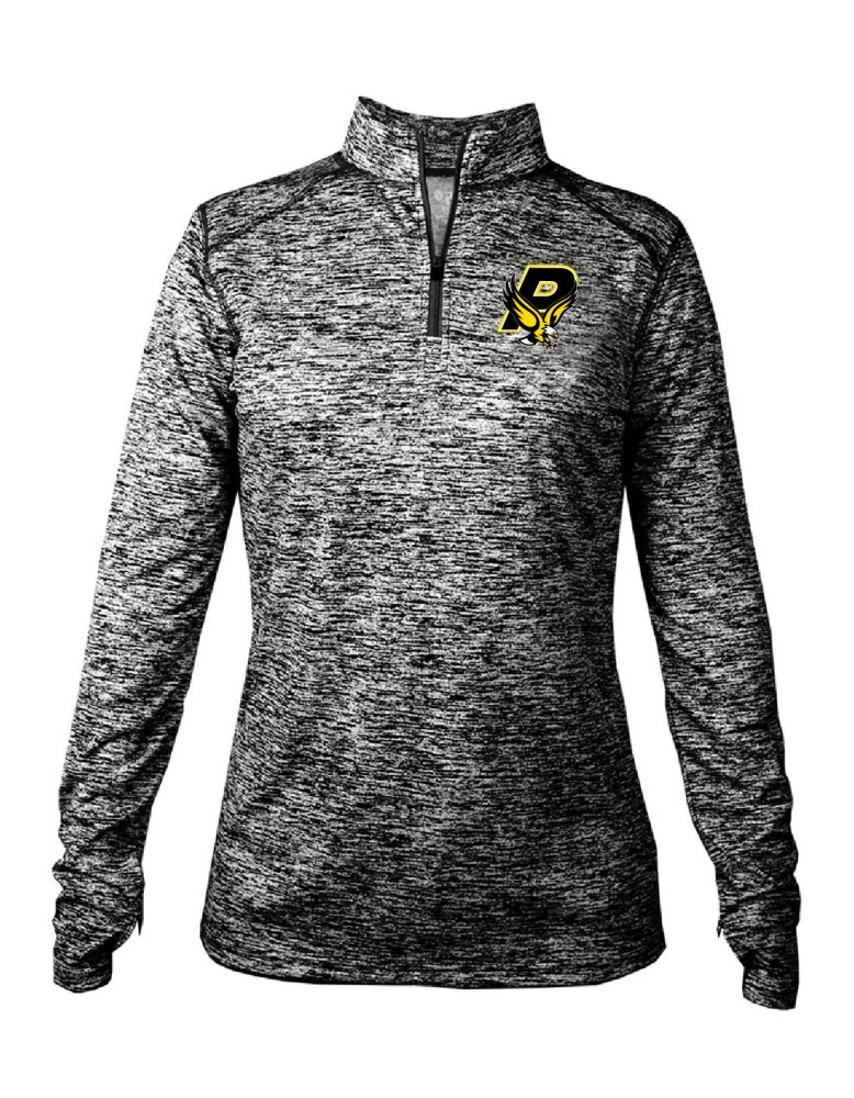 Purdy Ladies Blended pullover-01-02