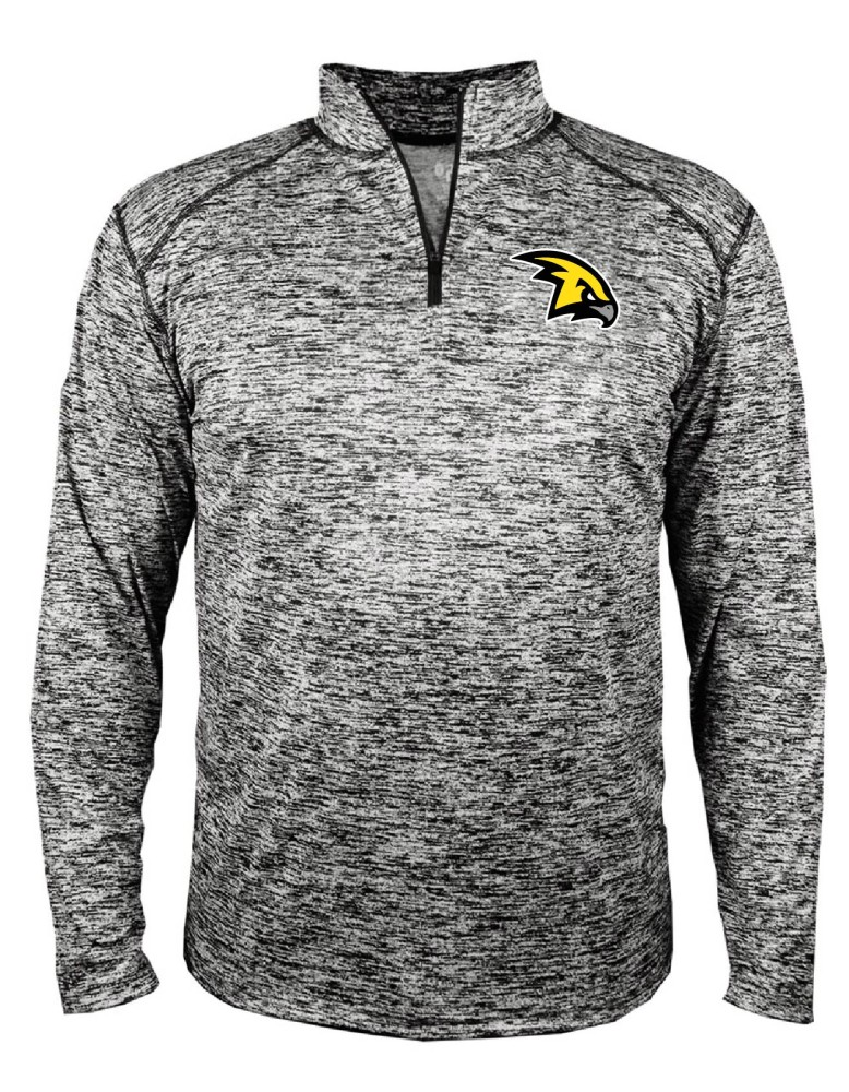 Purdy Mens Blended pullover-01