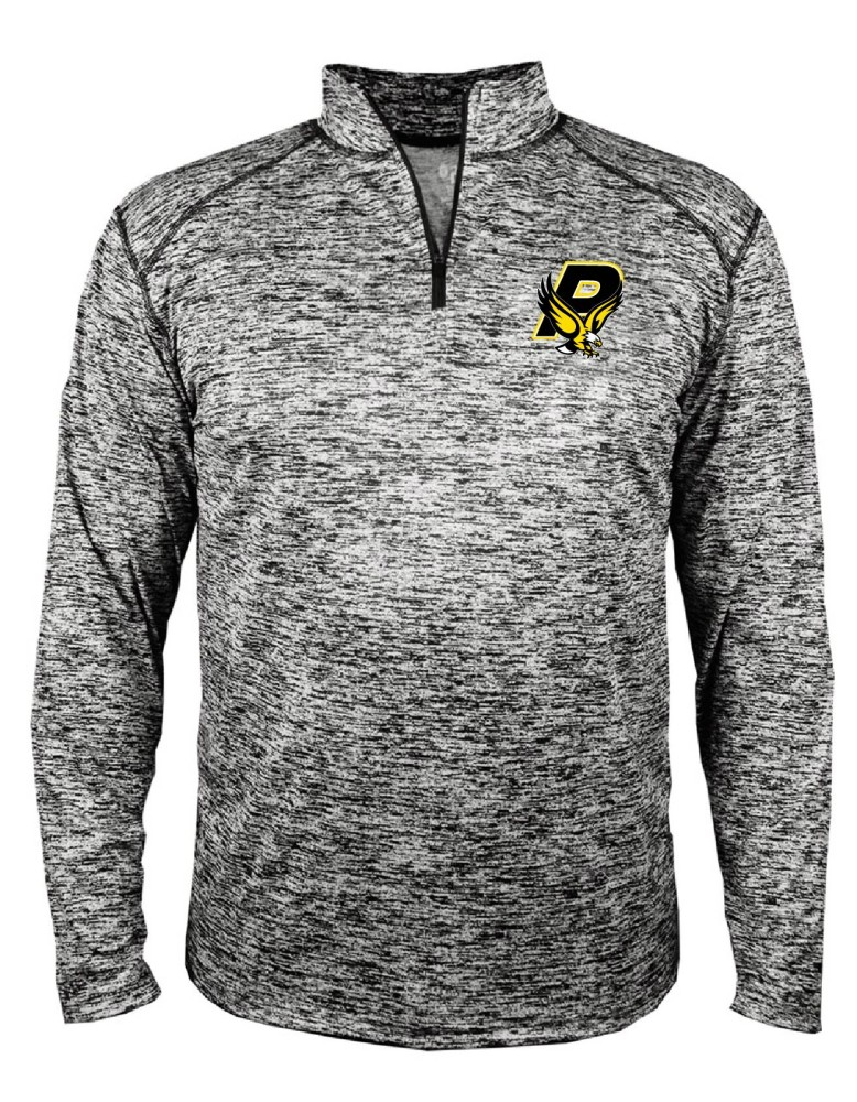 Purdy Mens Blended pullover-02