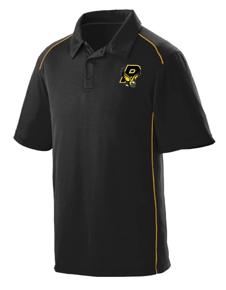 Purdy Mens Winning Polo-02