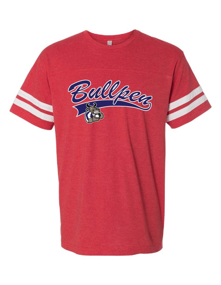 Bull Pen Website-red items-05