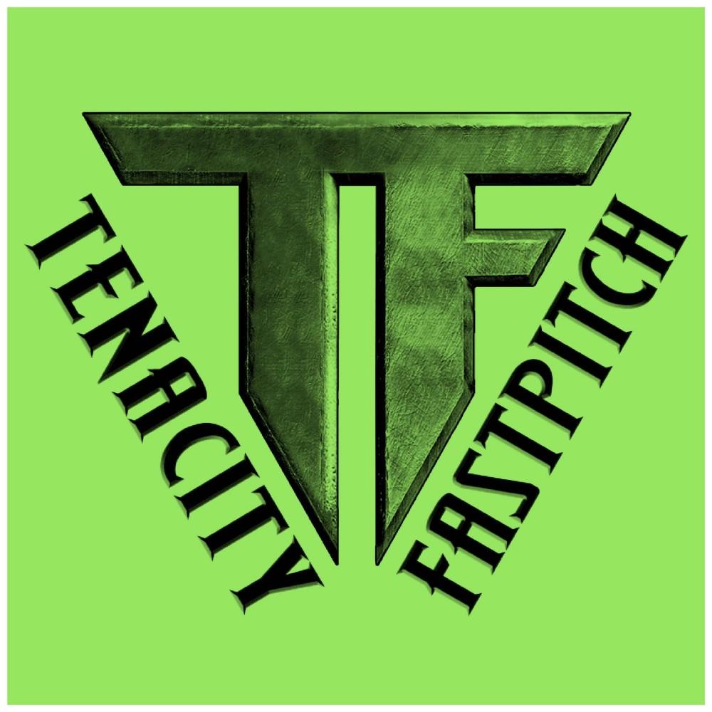 Tenacity Fastpitch