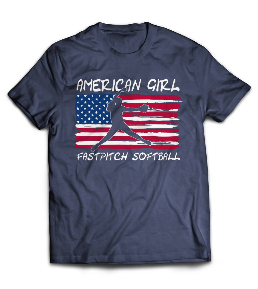 American-Girl-Softball-Fastpitch-hnavy
