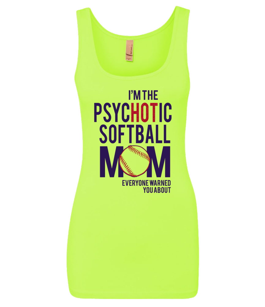 Psychotic-mom-tank