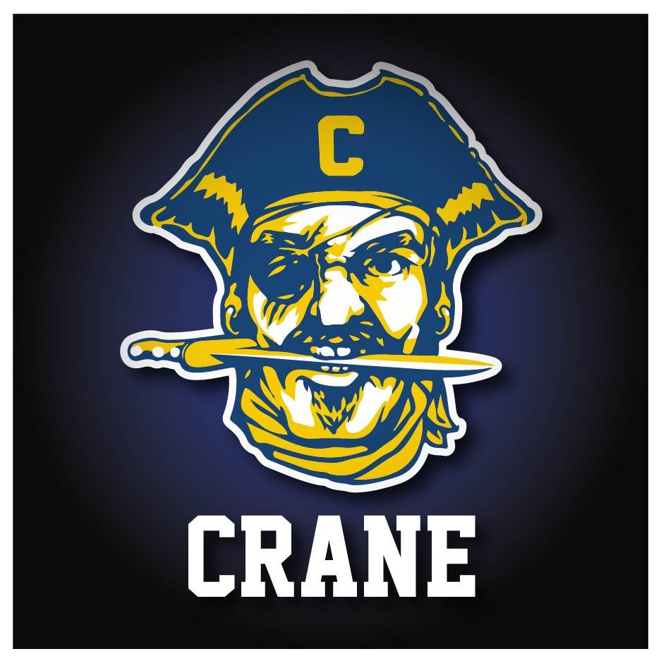 Crane Fanware
