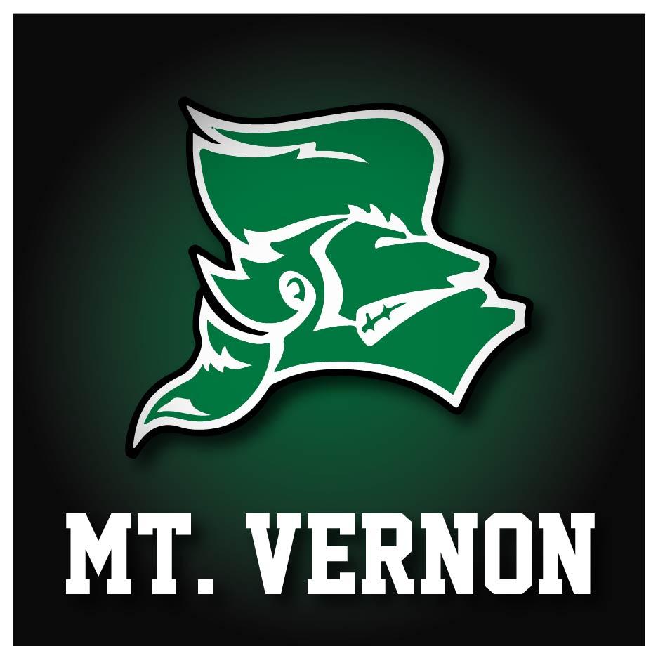 Mt Vernon Fanware