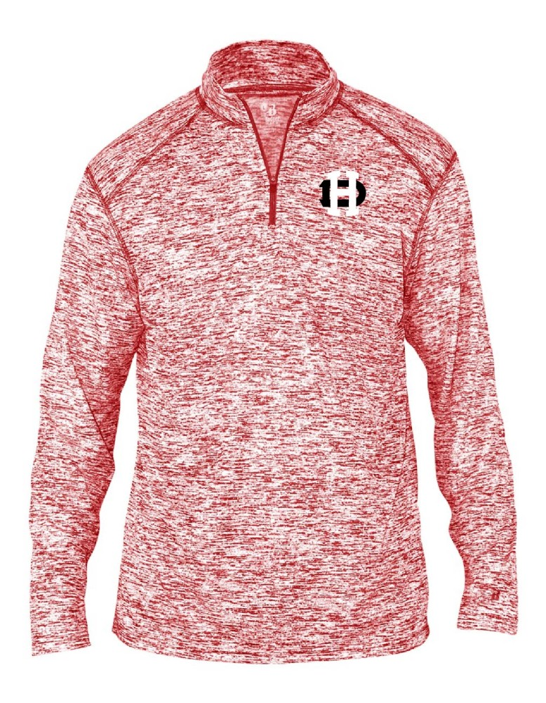 AAD-School-Badger Pullovers-03