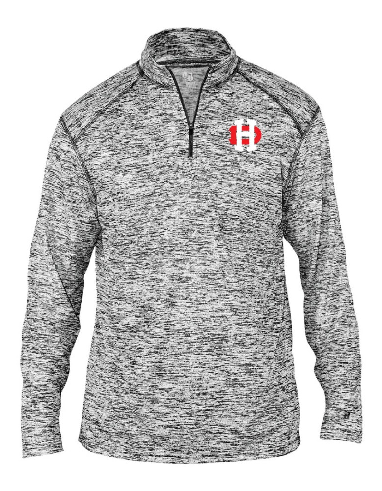 AAD-School-Badger Pullovers-20