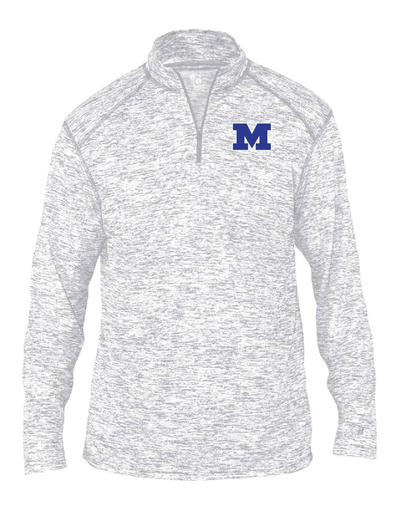 AAD-School-Badger Pullovers-22