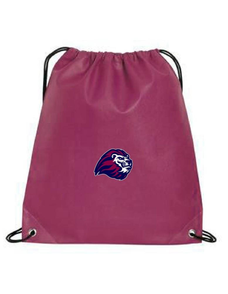 AAD-School-Bags-10